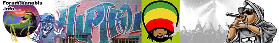 forum, dyskusyjne, rasta, muzyka, imprezy, koncerty, reggae, hip-hop, rap, graffiti, marihuana, konopie, cannabis, haszysz